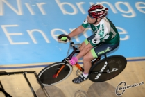 sixdays2014_tag4_21