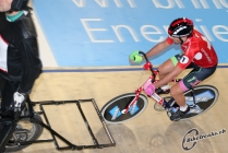 sixdays2014_tag4_24
