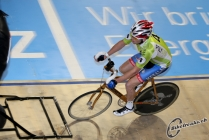 sixdays2014_tag4_25