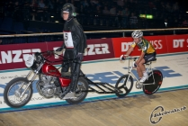 sixdays2014_tag4_26