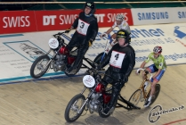 sixdays2014_tag4_29