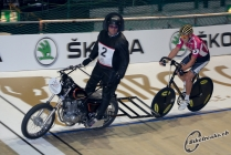 sixdays2014_tag4_35