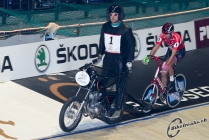 sixdays2014_tag4_36