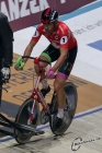 sixdays2014_tag4_38
