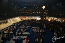 sixdays2014_tag4_39