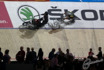 sixdays2014_tag4_42