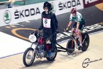 sixdays2014_tag4_45