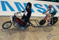 sixdays2014_tag4_52