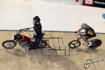sixdays2014_tag4_53