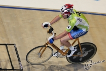 sixdays2014_tag4_55
