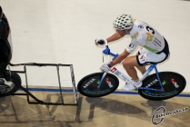 sixdays2014_tag4_59