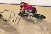 sixdays2014_tag4_60