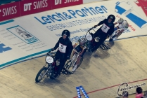 sixdays2014_tag4_69