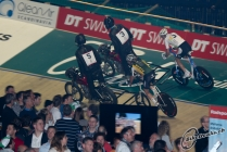 sixdays2014_tag4_71