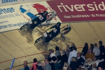 sixdays2014_tag4_73