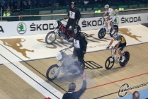 sixdays2014_tag4_75