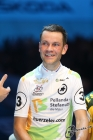 sixdays2014_tag4_81