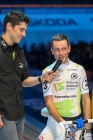sixdays2014_tag4_82