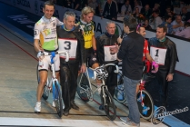 sixdays2014_tag4_84