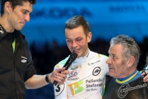 sixdays2014_tag4_86