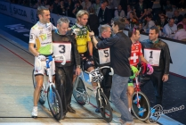 sixdays2014_tag4_87