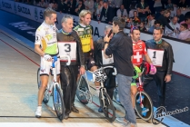 sixdays2014_tag4_88