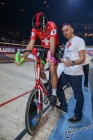 sixdays2014_tag4_9