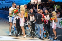sixdays2014_tag4_92