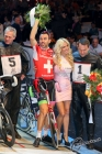 sixdays2014_tag4_93