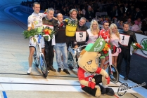 sixdays2014_tag4_95