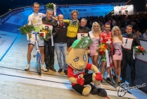 sixdays2014_tag4_96