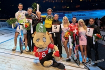 sixdays2014_tag4_98