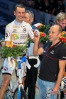 sixdays2014_tag4_99
