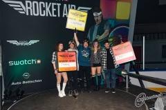 Rocketair2017_Tag2_135