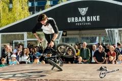 UrbanBikeFestival2017_Tag1_16