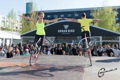UrbanBikeFestival2017_Tag1_18