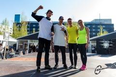 UrbanBikeFestival2017_Tag1_27