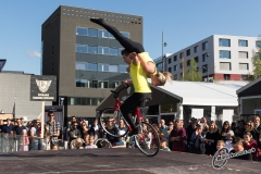 UrbanBikeFestival2017_Tag1_4