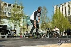 UrbanBikeFestival2017_Tag1_9