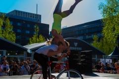 UrbanBikeFestival2017_Tag3_56