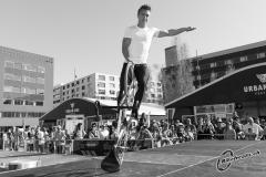 UrbanBikeFestival2017_Tag3_62