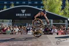 UrbanBikeFestival2017_Tag3_66