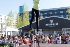 UrbanBikeFestival2017_Tag3_69