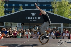 UrbanBikeFestival2017_Tag3_71