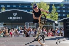 UrbanBikeFestival2017_Tag3_72