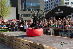 UrbanBikeFestival2017_Tag3_43