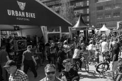 UrbanBikeFestival2017_Tag3_1