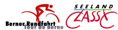 Berner Rundfahrt 2010