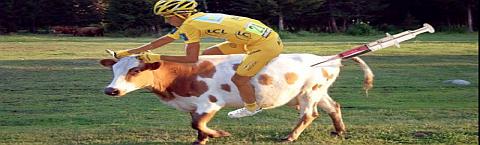 Stimmen zum Fall Contador und die Meinung von Bikefreaks.ch
