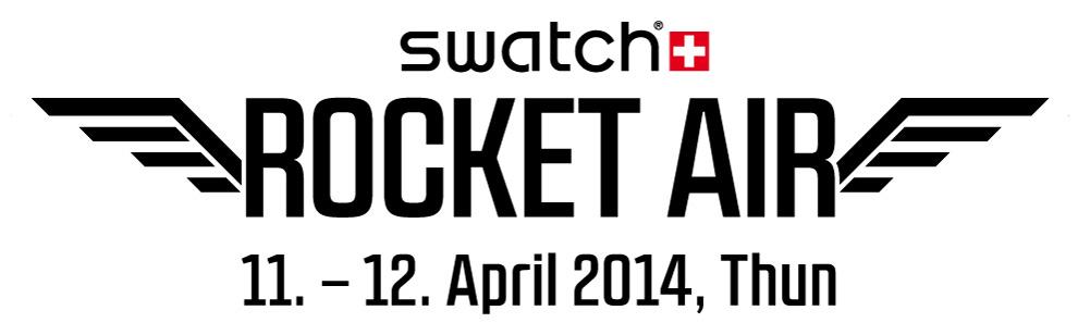swatchrocketair_pressemitteilung_2014-8-4